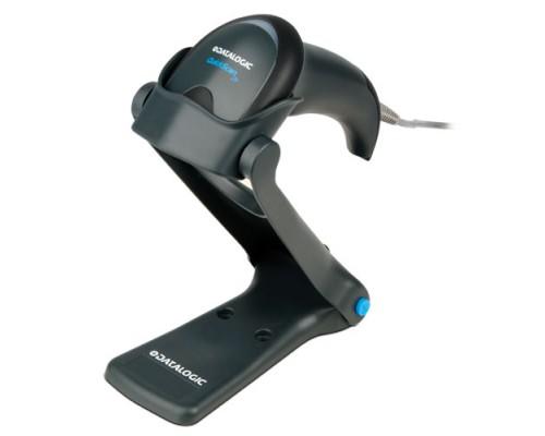 Сканер Datalogic QuickScan Lite QW2100